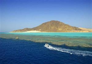بالصور- بعد تيران وصنافير.. 4 جزر ساحرة في مصر.. تعرف عليها