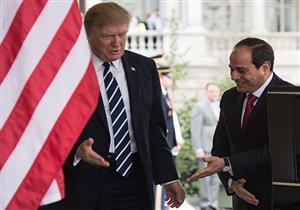 صحف الأحد: الرئيس السيسي يلتقي ترامب على هامش الدورة 72 للأمم المتحدة