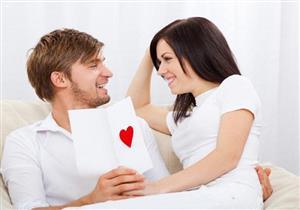 لعلاقة حميمة جيدة.. إليكِ أفضل 10 أماكن للإثارة عند الرجال