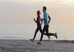 نصائح هامة لحماية مفاصلك خلال الجري والمشي