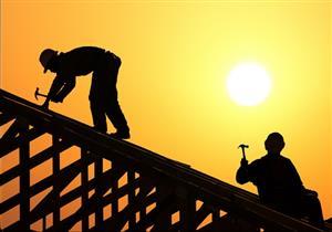 العامل والأجير في هدي النبي البشير صلى الله عليه وسلم