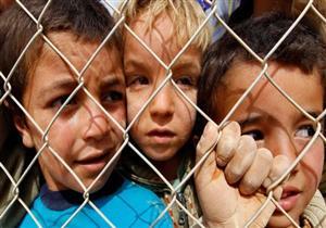 صنداي تايمز: أطفال عائلات سورية فرقتها الحرب يفتقدون حب الأم