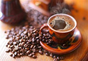 احذر تناول هذا النوع من القهوة