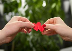 مواقف نبوية ودروس مجانية لبث الروح فى الحياة الزوجية