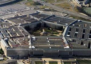 البنتاجون يؤكد استمرار الاتصالات العسكرية مع روسيا حول سوريا