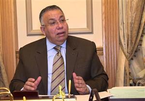 """وكيل """"النواب"""": برلمان الطلائع أحد أهم إنجازات وزارة الشباب والرياضة"""