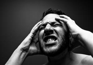 د. إبراهيم الفقى يقدم الوصفة السحرية للتحكم في نفسك عند الغضب