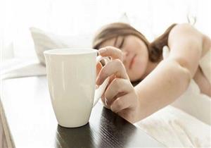 إذا شعرت بالنعاس أثناء اليوم..تعرف على قيلولة القهوة