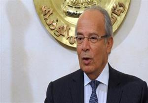 وزير التنمية المحلية: الموافقة على تغليظ العقوبة للمعتدين على أراضي الدولة