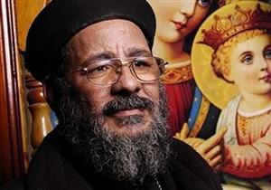 أستاذ لاهوت بالكنيسة عن تفجير كنيستي طنطا والإسكندرية: يجب تنقية مناهج الأزهر