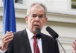 """الإفتاء يشيد بدعوة رئيس النمسا السيدات لارتداء الحجاب لمواجهة """"الإسلاموفوبيا"""""""