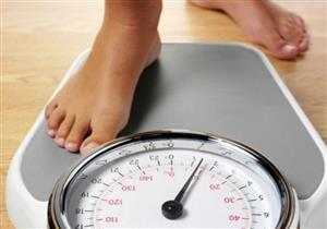 دون دايت أو رياضة.. عادة بسيطة تفقد وزنك الزائد سريعًا