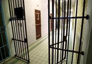 إخلاء سبيل أمين شرطة متهم بتعذيب مجدي مكين داخل قسم الأميرية