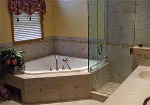 فوائد الحمام الياباني.. وهكذا يمكن تجهيزه في المنزل