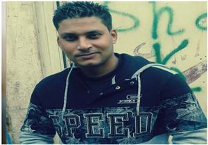 """قرية """"العباسية"""" تبحث عن """"عبد الله"""" المختطف في ليبيا.. ومصدر بالخارجية: """"نتابع الأمر"""""""