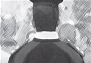 """إخلاء سبيل آخر أمين شرطة متهم بتعذيب """"مجدي مكين"""" بكفالة ١٠٠٠ جنيه"""