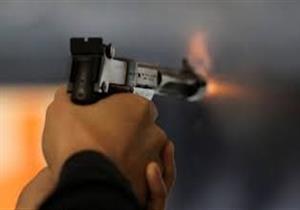 ضبط المتهمين بالسطو المسلح وسرقة 3 ملايين جنيه من سيارة شركة بالعبور