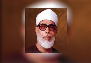 الشيخ محمود خليل الحصرى سورة الكهف تسجيل الاذاعة