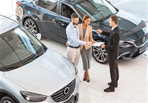جهاز حماية المستهلك يقدم نصائح للمقبلين على شراء سيارة جديدة