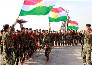 نيويورك تايمز: استفتاء أكراد العراق محفوف بالمخاطر