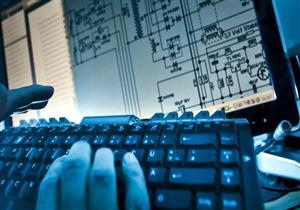 أسرار أكبر هجوم إلكتروني في التاريخ استهدف 100 دولة
