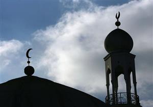 """""""الأوقاف"""" تعد 3453 مسجد لأداء صلاة التهجد والاعتكاف خلال شهر رمضان"""