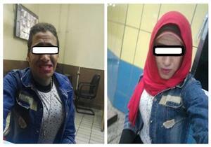 بعد حادثة تحرش المترو الشهيرة.. علامات تكشف الرجل المتنكر في زي فتاة