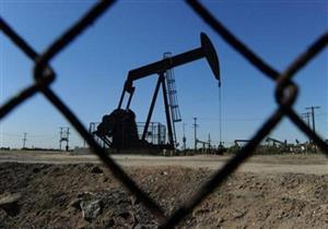 """البترول:الانتهاء من حفر بئر الغاز """" نيدوكو"""" بمعدلات انتاج قياسية"""
