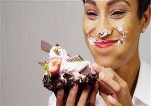 6 مخاطر صحية يسببها الإفراط في السكر.. إليك الكمية المسموحة منه