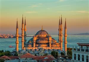 لن تصبح المساجد أماكن للصلاة فقط في تركيا.. والسبب ؟!