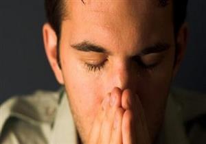 كيف تكون التوبة من الطاعة أيضاً وليس من المعاصي فقط؟