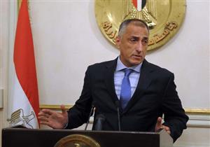 طارق عامر يلمح إلى تغييرات مرتقبة لرؤساء البنوك بنهاية سبتمبر