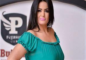 """سما المصري: تقاضيت 65 ألف جنيه مقابل ظهوري في """"شيخ الحارة"""""""