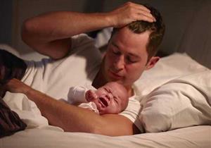 سبب صادم لاستيقاظ الرضع ليلاً.. تعرف عليه