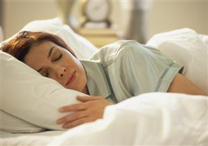 للمرأة.. النوم هذا العدد من الساعات يجعلك أقل جاذبية