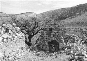 كيف مات نبي الله سليمان.. وماذا أصاب الجن عندما علموا بوفاته؟!