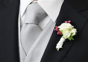 بالصور- فتاة تخطف حبيبها في حفل زفافه تحت تهديد السلاح
