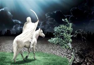 """""""المهدى المنتظر"""" كما وصفه رسول الله صلى الله عليه وسلم"""