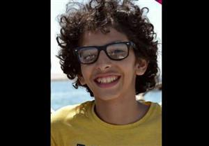 """مصدر: الضابط المتهم بقتل الطفل يوسف """"مختفي"""""""