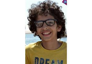التحقيق مع متهم جديد في إطلاق النيران على الطفل يوسف العربي