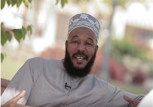 بالفيديو..قصة إسلام دكتور كندي..أسلم على يديه المئات حول العالم