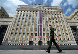 روسيا ترسل معدات عسكرية حديثة إلى أذربيجان
