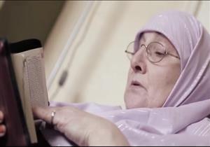 آية قرآنية طوق نجاة لبريطانية وسبب دخولها الإسلام