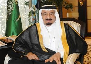 الملك سلمان في عيد الفطر: يعاني العالم من الإرهاب بكل أصنافه وألوانه