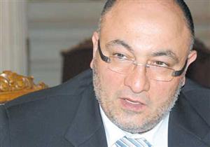 رد الشيخ خالد الجندي على من هاجموه بسبب فتوى  الجماع في نهار رمضان