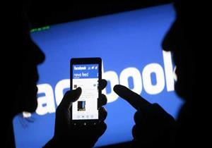 """مصر لم تكن الأولى.. أوروبا وتركيا والصين حجبت مواقع منها """"ويكيبديا وفيسبوك"""""""