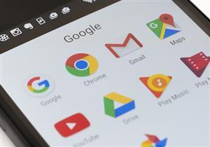 تطبيق جوجل Gmail يعرض ردودا تلقائية