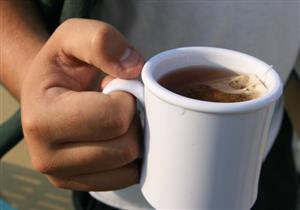 لهذا السبب.. احذر ترك أكياس الشاي في الكوب أكثر من 5 دقائق