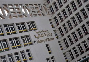 مسؤول: مصر تعيد فتح باب الاكتتاب في سندات دولية دولارية يوم الأربعاء