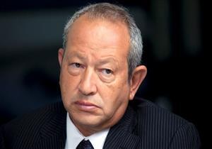 بالفيديو- نجيب ساويرس منتقدًا رفع سعر الفائدة: يضر بالاستثمار